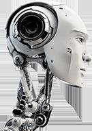 Καινοτομίες InstaForex: νιώστε την πινελιά του μέλλοντος!