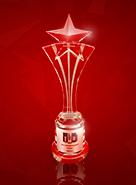 Best Affiliate Program 2020 σύμφωνα με το περιοδικό Global Brands