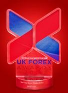 The Best Social Trading Broker 2016 από τα UK Forex Awards