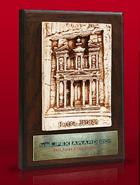 Jordan EXPO 2011 - Ο καλύτερος χρηματιστής Forex στη λιανική αγορά