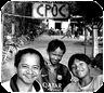 Организация CPOC в Камбодже