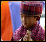 «Благотворительный фонд здоровья матери и ребенка» (FMCH)