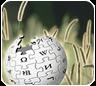 Благотворительная организация «Wikimedia Foundation, Inc»
