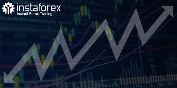 Торговля опционами от ИнстаФорекс